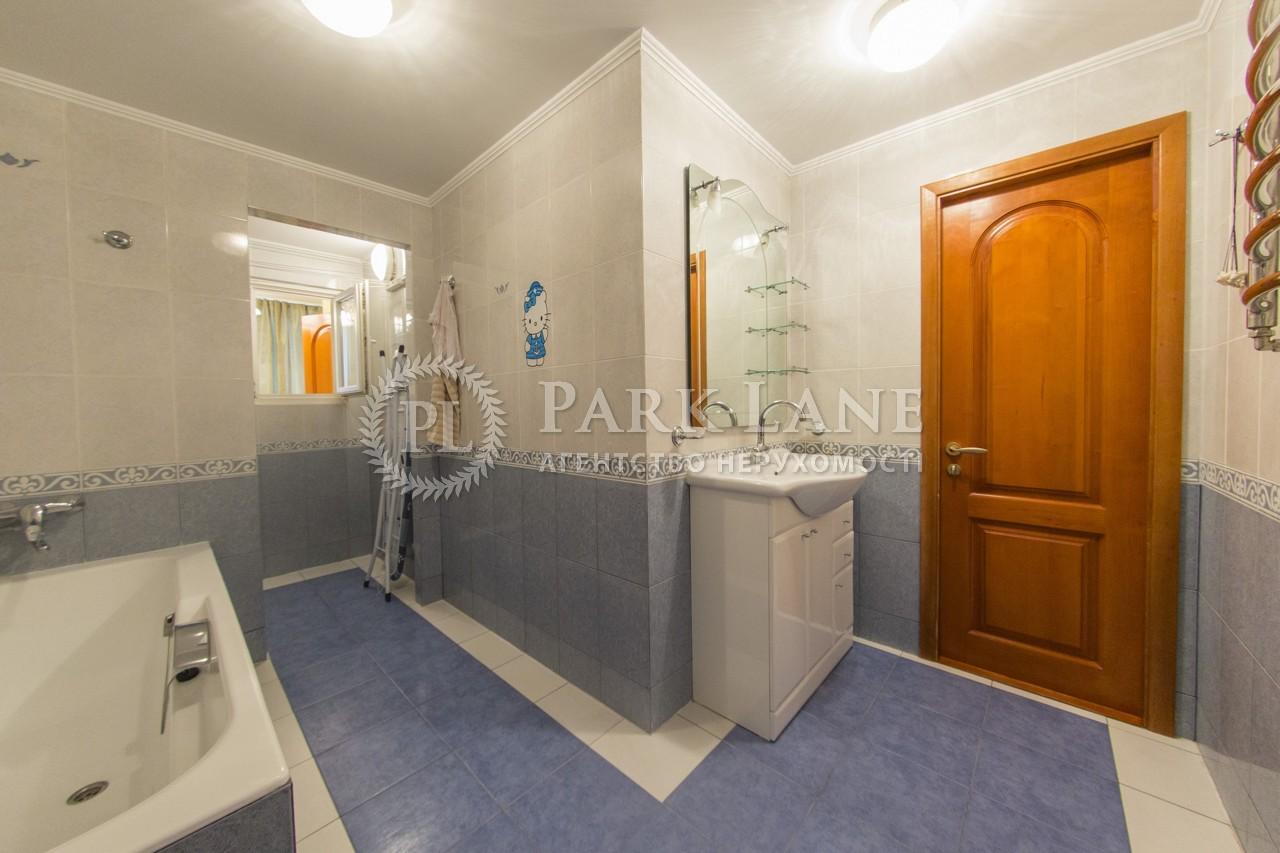 Квартира Героев Сталинграда просп., 14, Киев, I-27782 - Фото 25