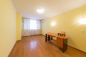 Квартира I-27782, Героев Сталинграда просп., 14, Киев - Фото 11