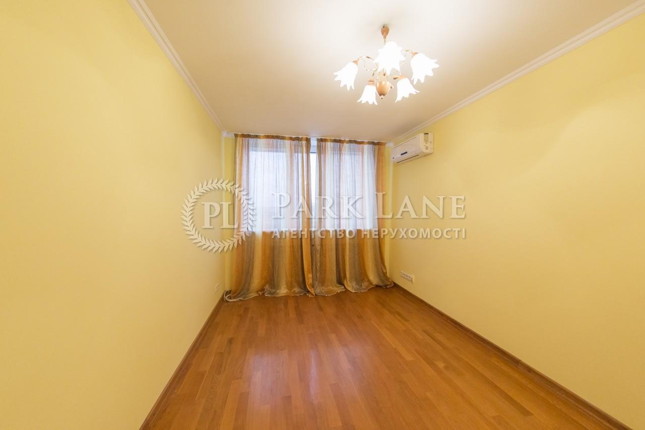 Квартира Героев Сталинграда просп., 14, Киев, I-27782 - Фото 13