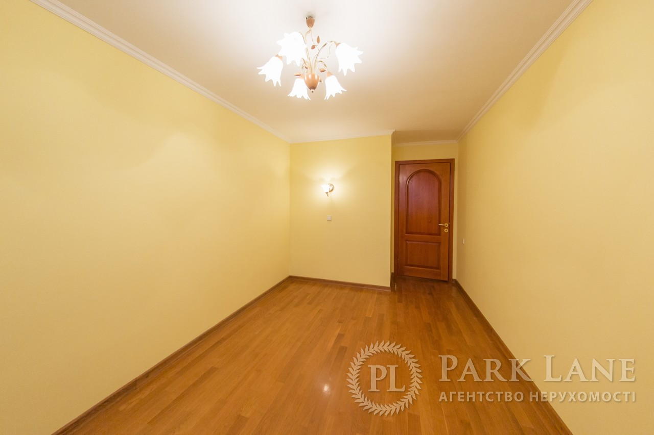 Квартира Героев Сталинграда просп., 14, Киев, I-27782 - Фото 14