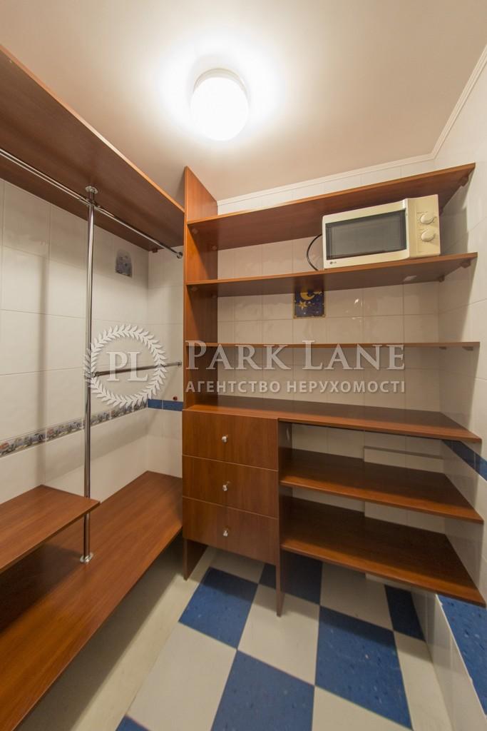 Квартира Героев Сталинграда просп., 14, Киев, I-27782 - Фото 28