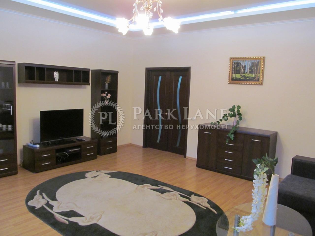 Квартира ул. Коновальца Евгения (Щорса), 32б, Киев, E-13012 - Фото 6