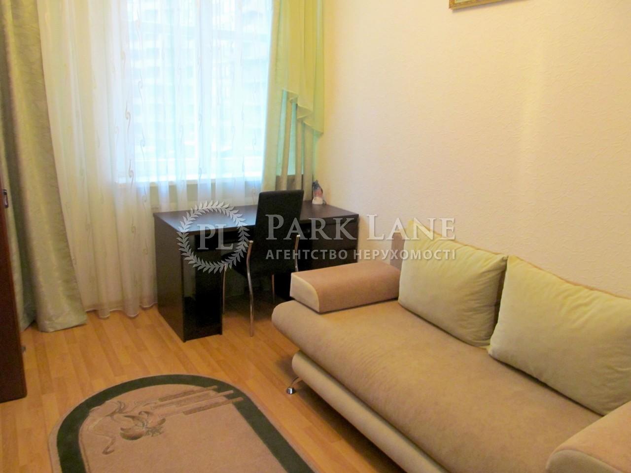 Квартира ул. Коновальца Евгения (Щорса), 32б, Киев, E-13012 - Фото 8