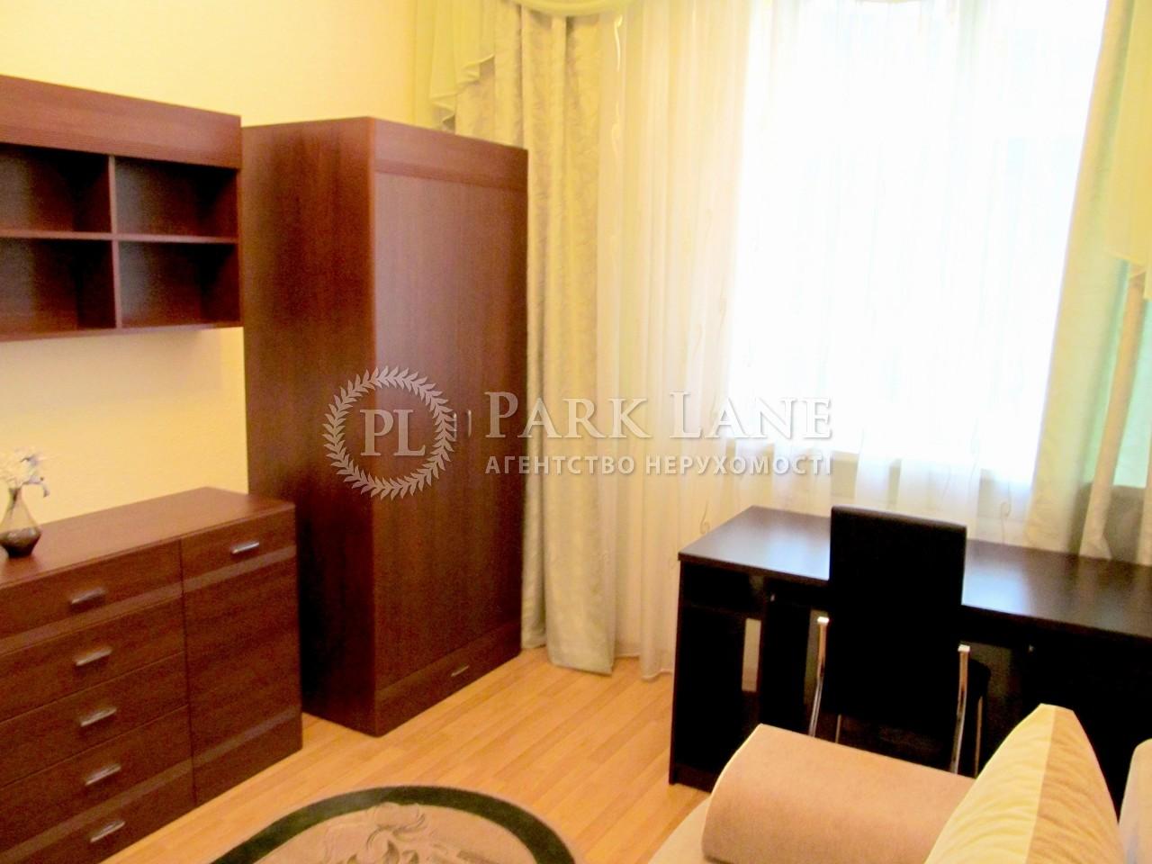 Квартира ул. Коновальца Евгения (Щорса), 32б, Киев, E-13012 - Фото 9