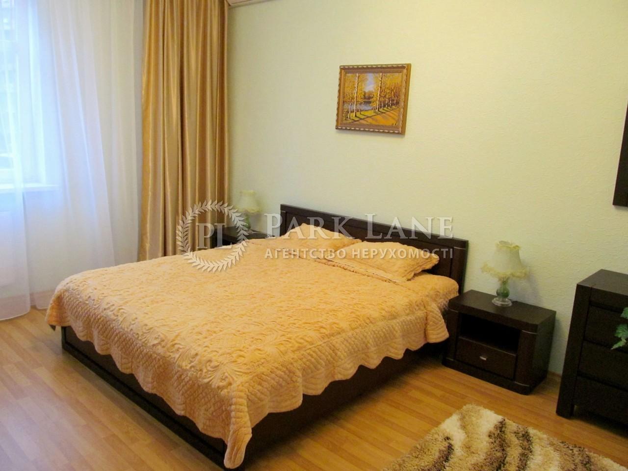 Квартира ул. Коновальца Евгения (Щорса), 32б, Киев, E-13012 - Фото 11