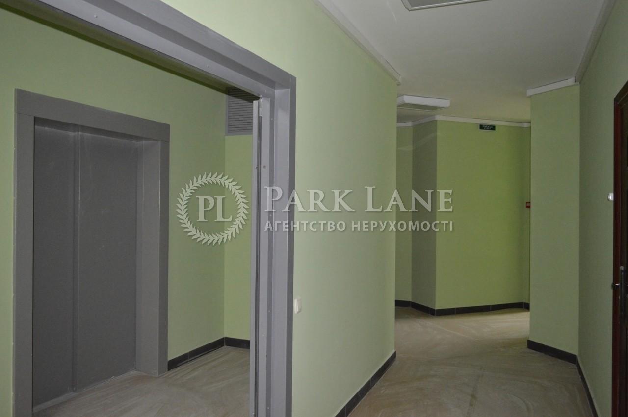 Квартира ул. Вышгородская, 45, Киев, Z-226154 - Фото 5