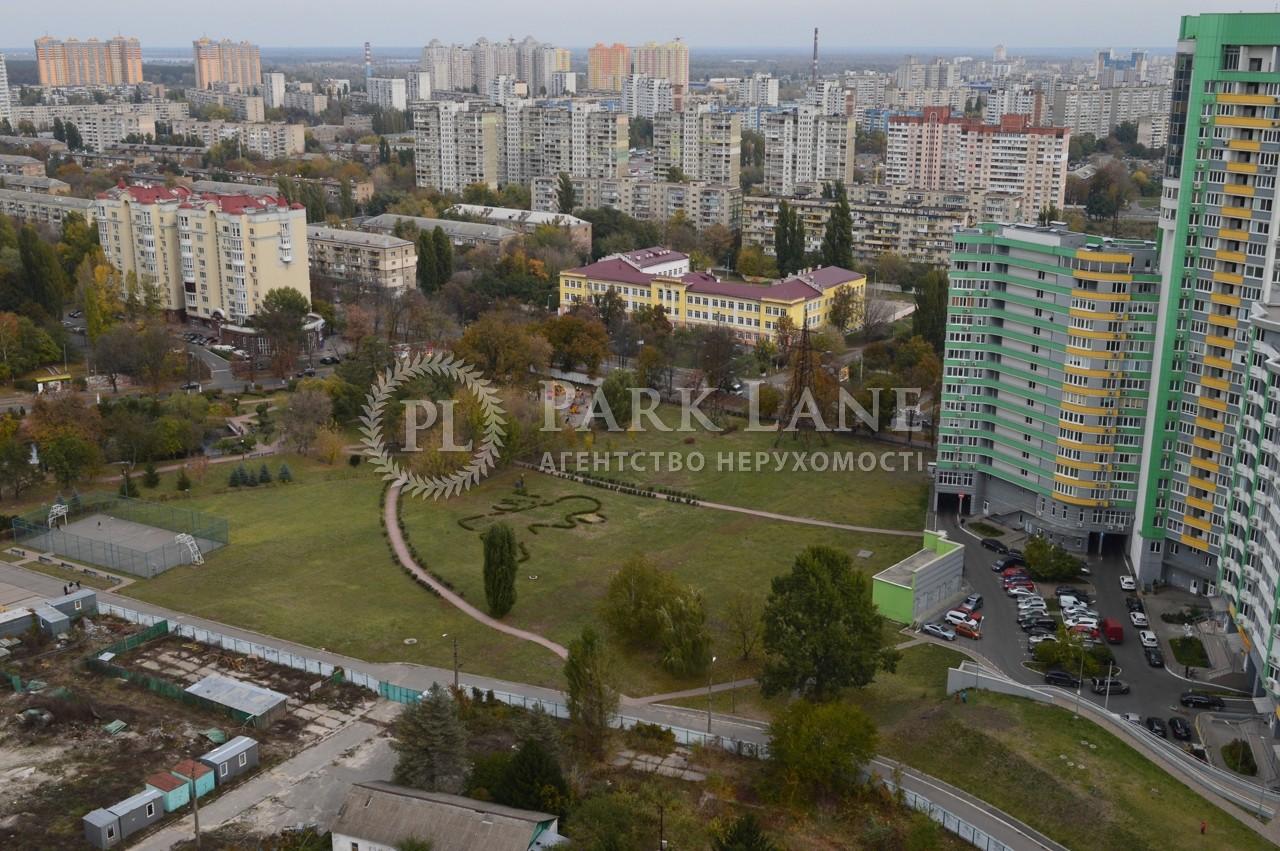 Квартира ул. Вышгородская, 45, Киев, Z-226154 - Фото 7