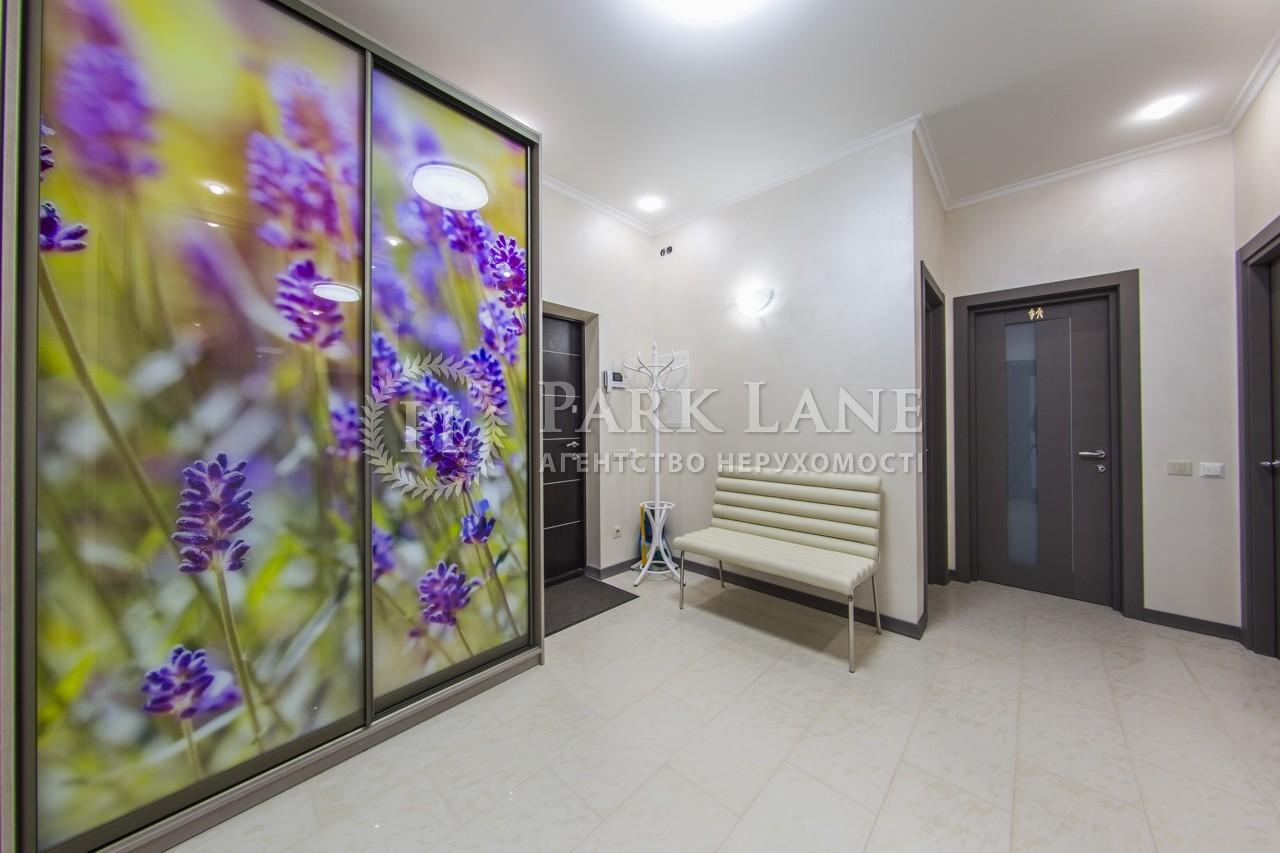 Квартира Z-90277, Парково-Сырецкая (Шамрыло Тимофея), 4в, Киев - Фото 28