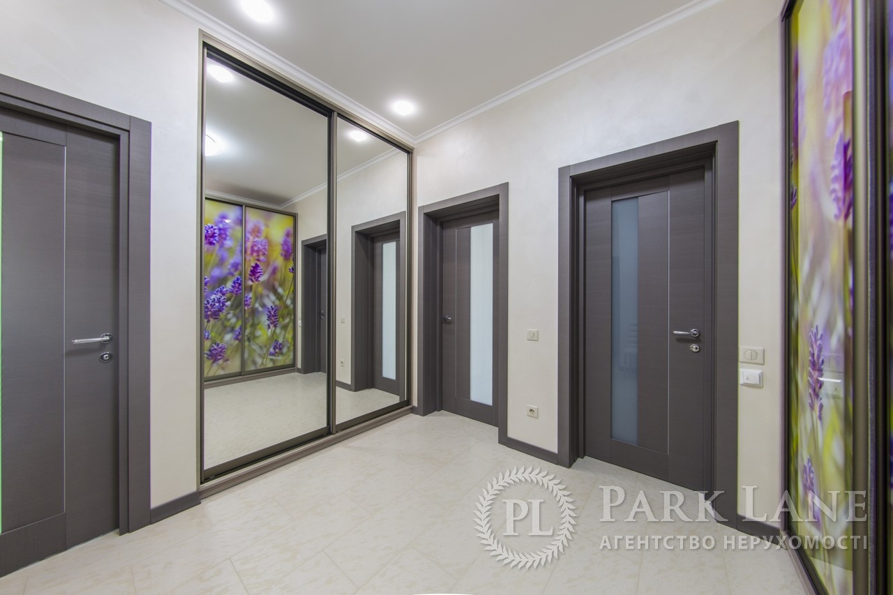 Квартира Z-90277, Парково-Сырецкая (Шамрыло Тимофея), 4в, Киев - Фото 27
