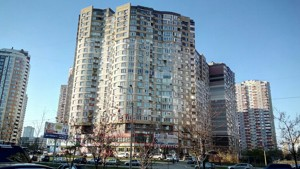 Квартира B-100854, Ахматовой, 30, Киев - Фото 2