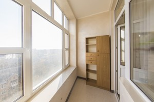 Квартира Z-90277, Парково-Сырецкая (Шамрыло Тимофея), 4в, Киев - Фото 24