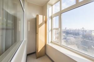 Квартира Z-90277, Парково-Сырецкая (Шамрыло Тимофея), 4в, Киев - Фото 25