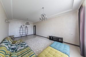 Квартира Z-90277, Парково-Сырецкая (Шамрыло Тимофея), 4в, Киев - Фото 9