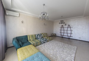 Квартира Z-90277, Парково-Сырецкая (Шамрыло Тимофея), 4в, Киев - Фото 10