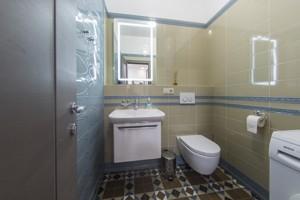 Квартира Z-90277, Парково-Сырецкая (Шамрыло Тимофея), 4в, Киев - Фото 21