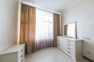 Квартира Z-90277, Парково-Сырецкая (Шамрыло Тимофея), 4в, Киев - Фото 13