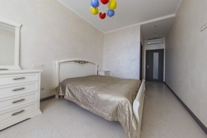 Квартира Z-90277, Парково-Сырецкая (Шамрыло Тимофея), 4в, Киев - Фото 14