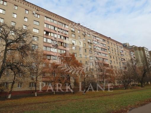 Квартира, Z-476993, 55