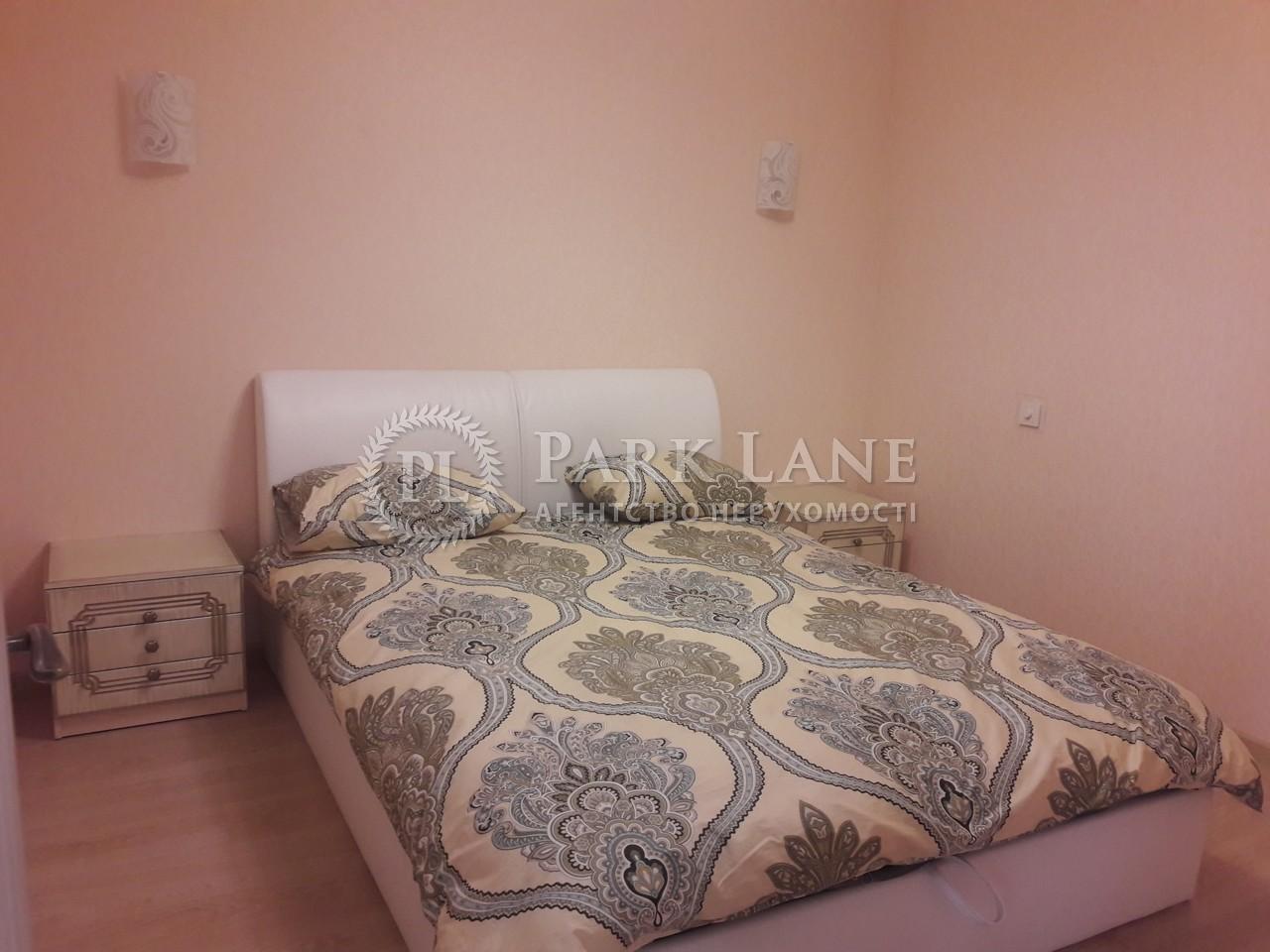 Квартира Героев Сталинграда просп., 2д, Киев, K-25481 - Фото 5