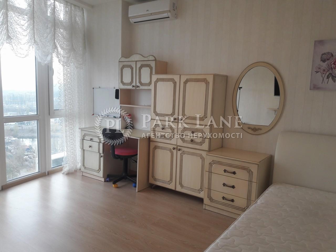 Квартира Героев Сталинграда просп., 2д, Киев, K-25481 - Фото 4