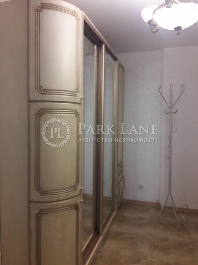 Квартира Героев Сталинграда просп., 2д, Киев, K-25481 - Фото 10