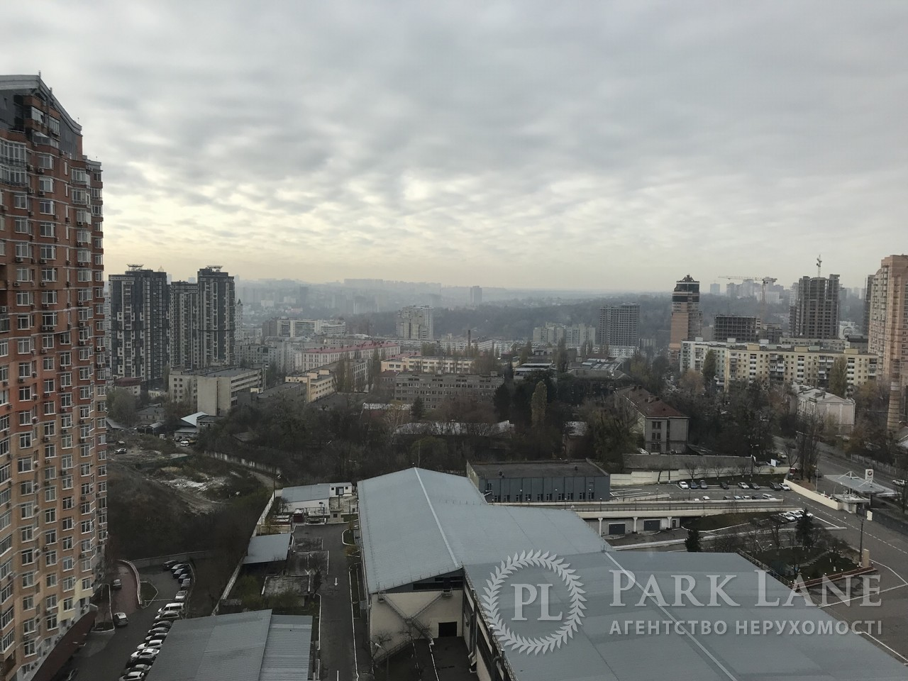 Квартира ул. Коновальца Евгения (Щорса), 32а, Киев, A-73479 - Фото 35
