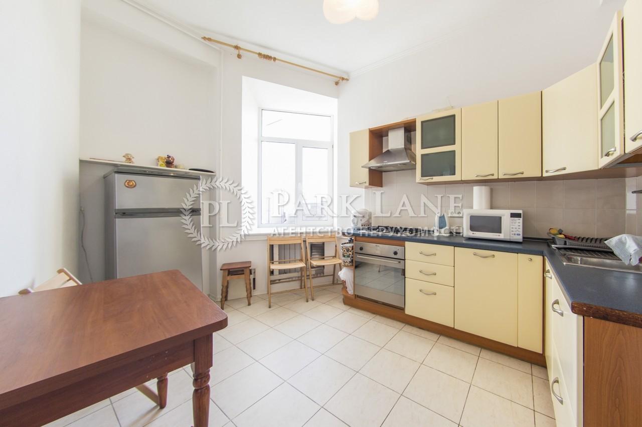 Квартира J-24844, Ярославов Вал, 14д, Киев - Фото 10