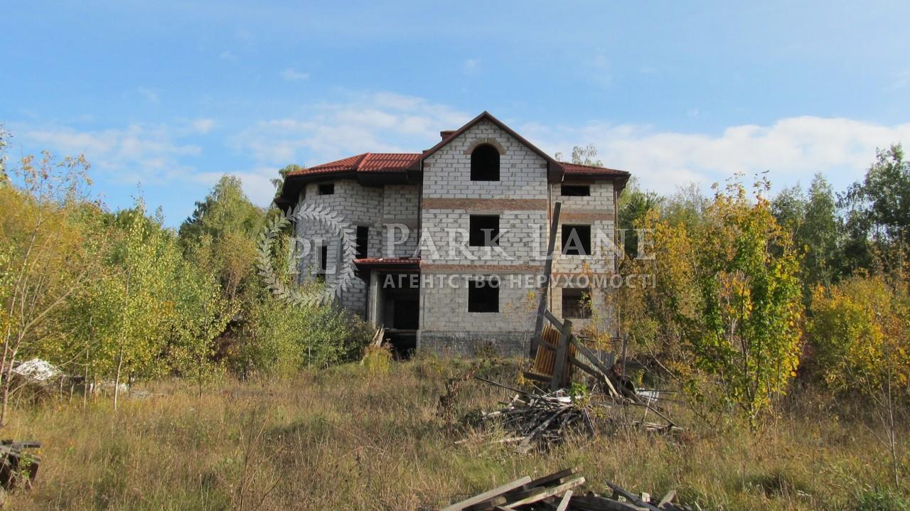 Дом Застугна (Васильковский), K-25570 - Фото 8