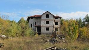 Дом K-25570, Застугна (Васильковский) - Фото 5