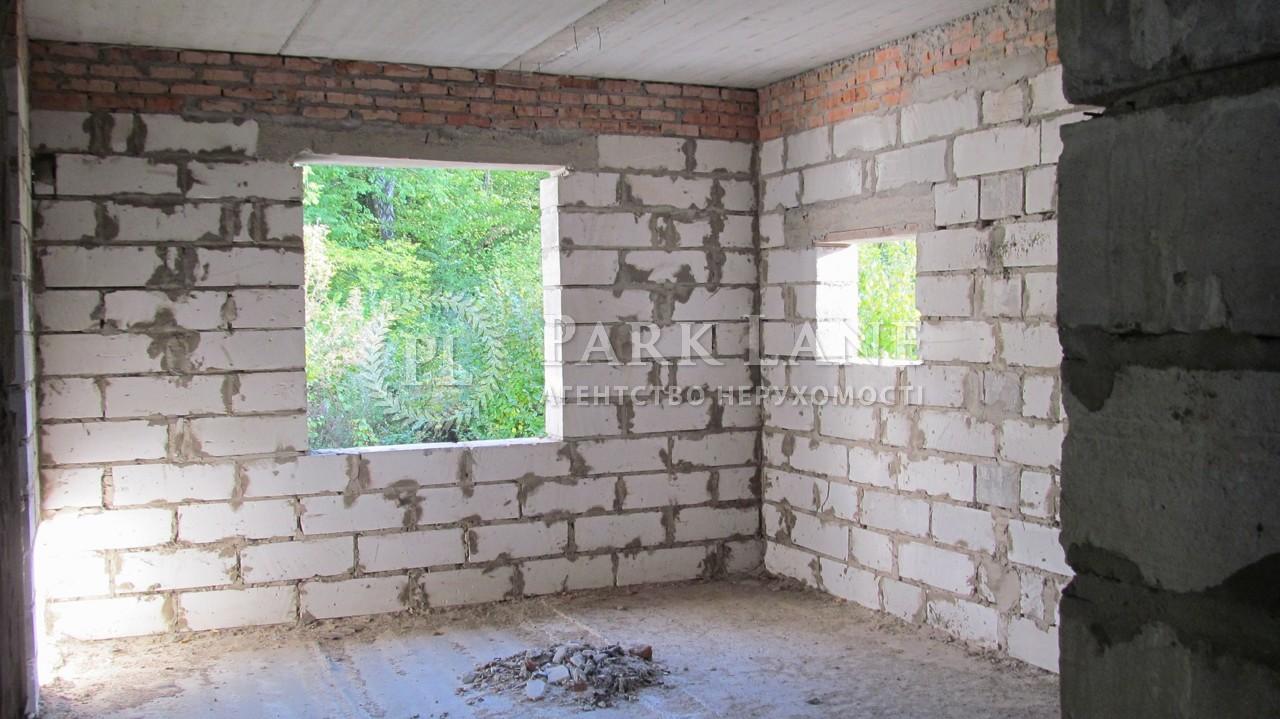 Дом K-25570, Застугна (Васильковский) - Фото 3
