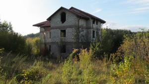 Дом K-25570, Застугна (Васильковский) - Фото 2