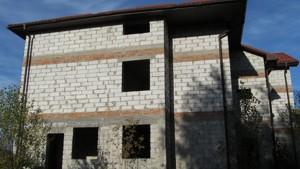 Дом K-25570, Застугна (Васильковский) - Фото 7