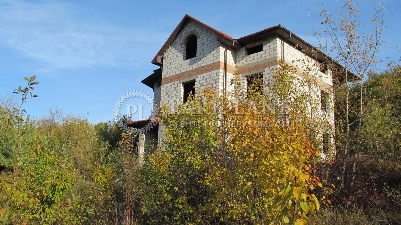 Дом Застугна (Васильковский), K-25570 - Фото 11