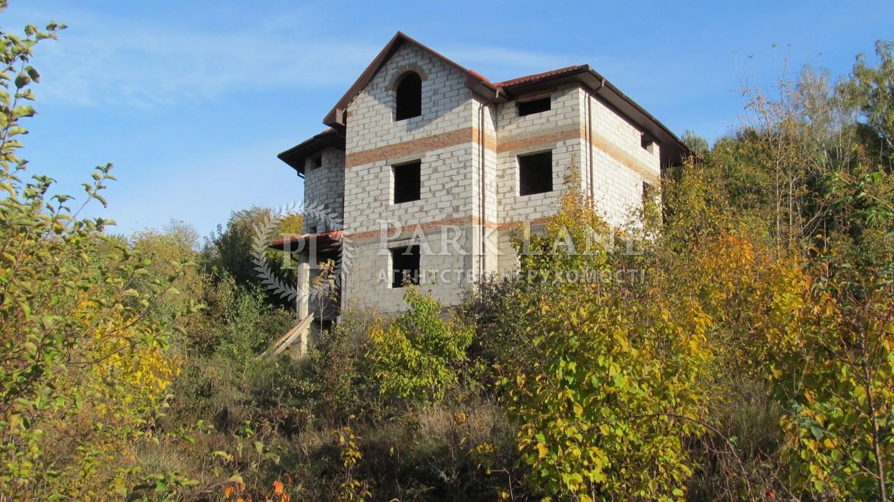 Дом Застугна (Васильковский), K-25570 - Фото 12