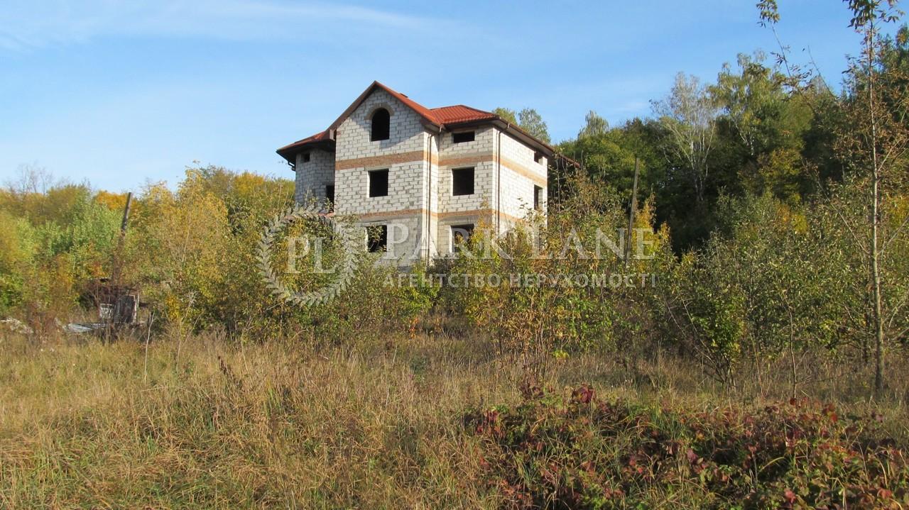 Дом K-25570, Застугна (Васильковский) - Фото 4