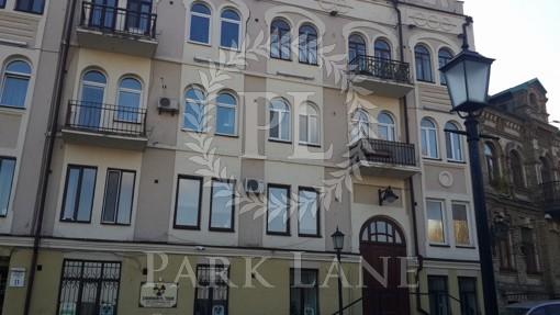 Квартира, Z-618971, 11