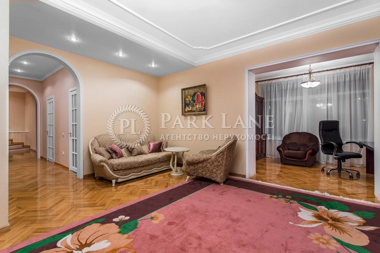 Квартира ул. Жилянская, 7в, Киев, Z-1789622 - Фото 7