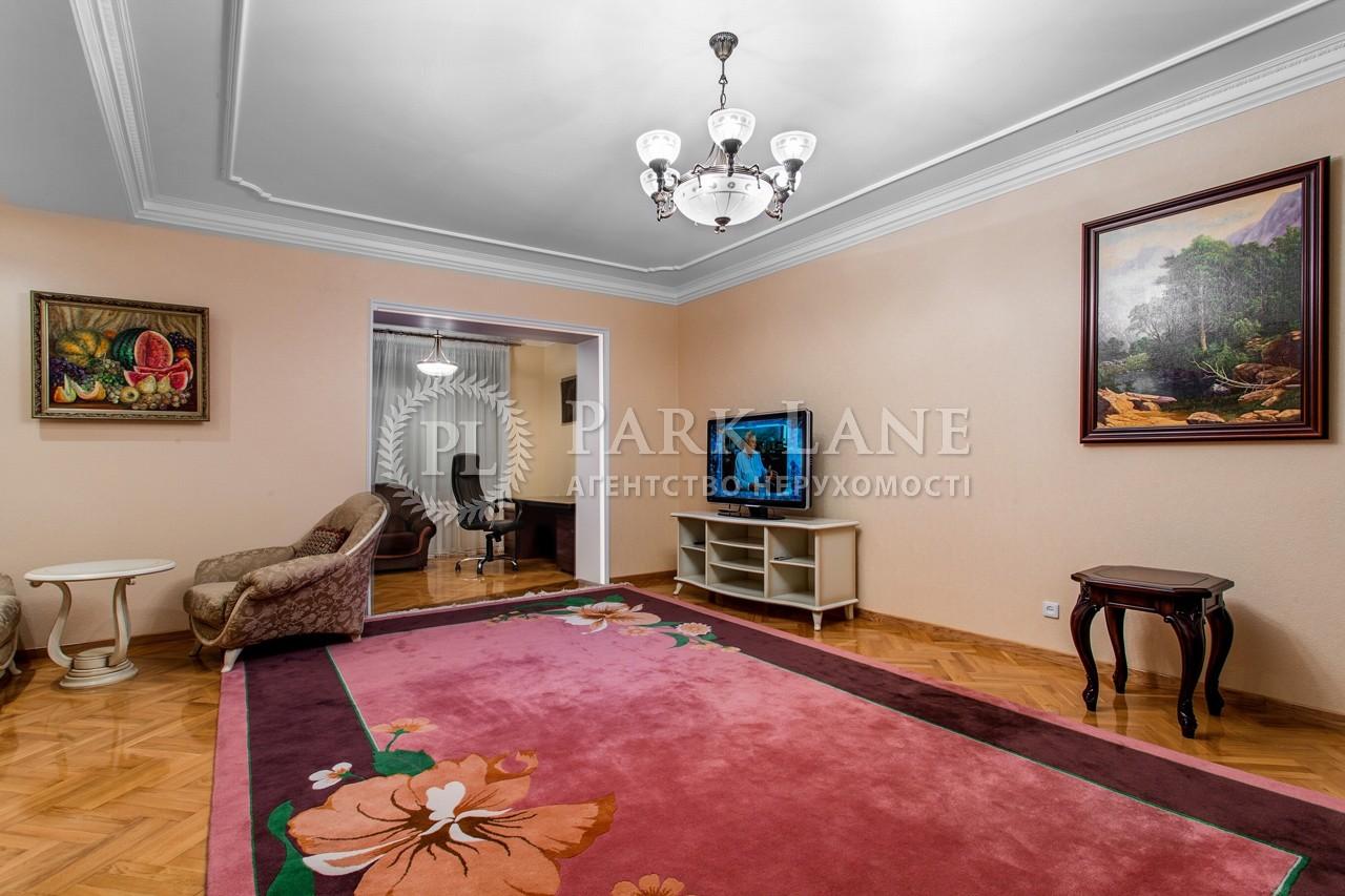 Квартира ул. Жилянская, 7в, Киев, Z-1789622 - Фото 8