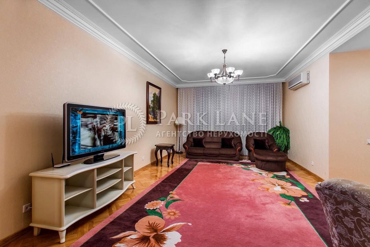 Квартира ул. Жилянская, 7в, Киев, Z-1789622 - Фото 6