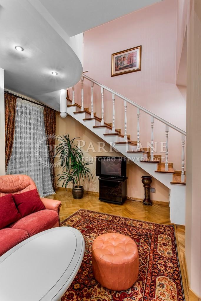 Квартира ул. Жилянская, 7в, Киев, Z-1789622 - Фото 10