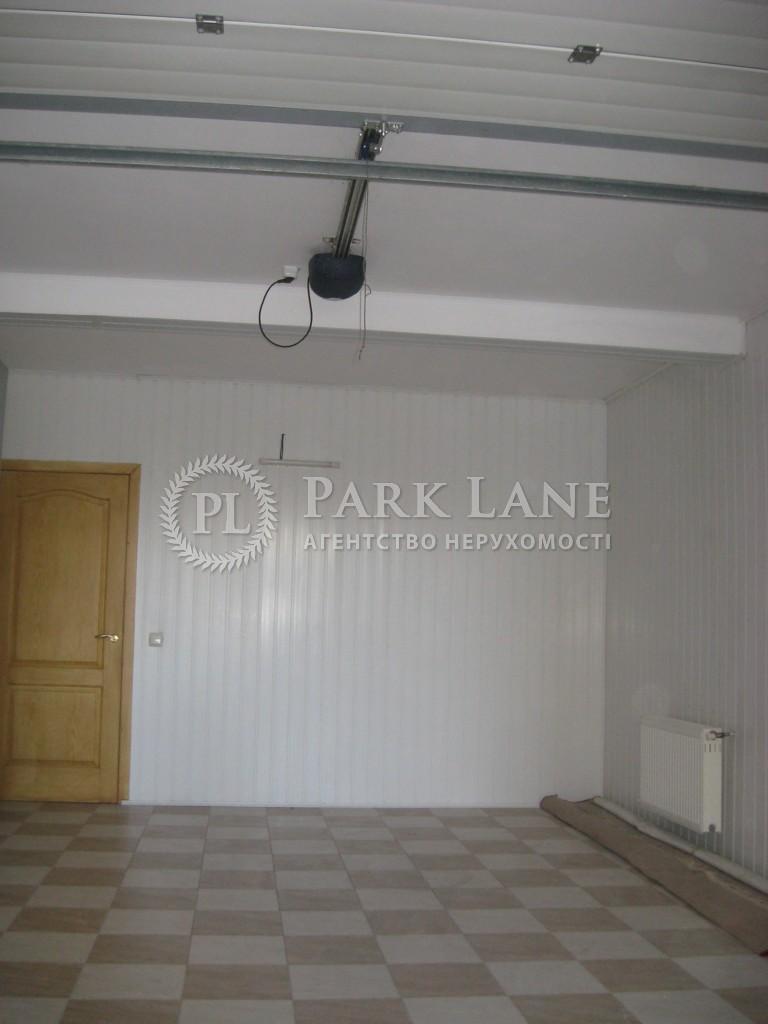 Дом ул. Дачная, Софиевская Борщаговка, C-88881 - Фото 6