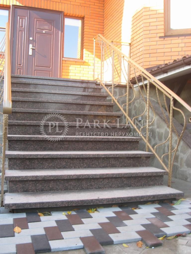 Дом ул. Дачная, Софиевская Борщаговка, C-88881 - Фото 13