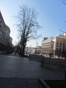 Офис, B-73117, Крещатик, Киев - Фото 16