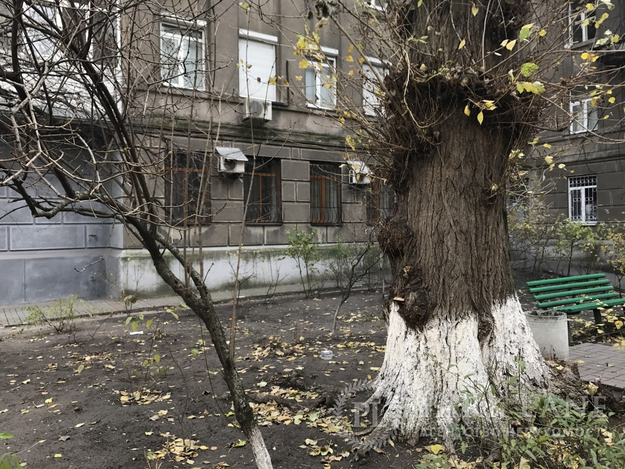 Офис, ул. Институтская, Киев, M-2171 - Фото 13