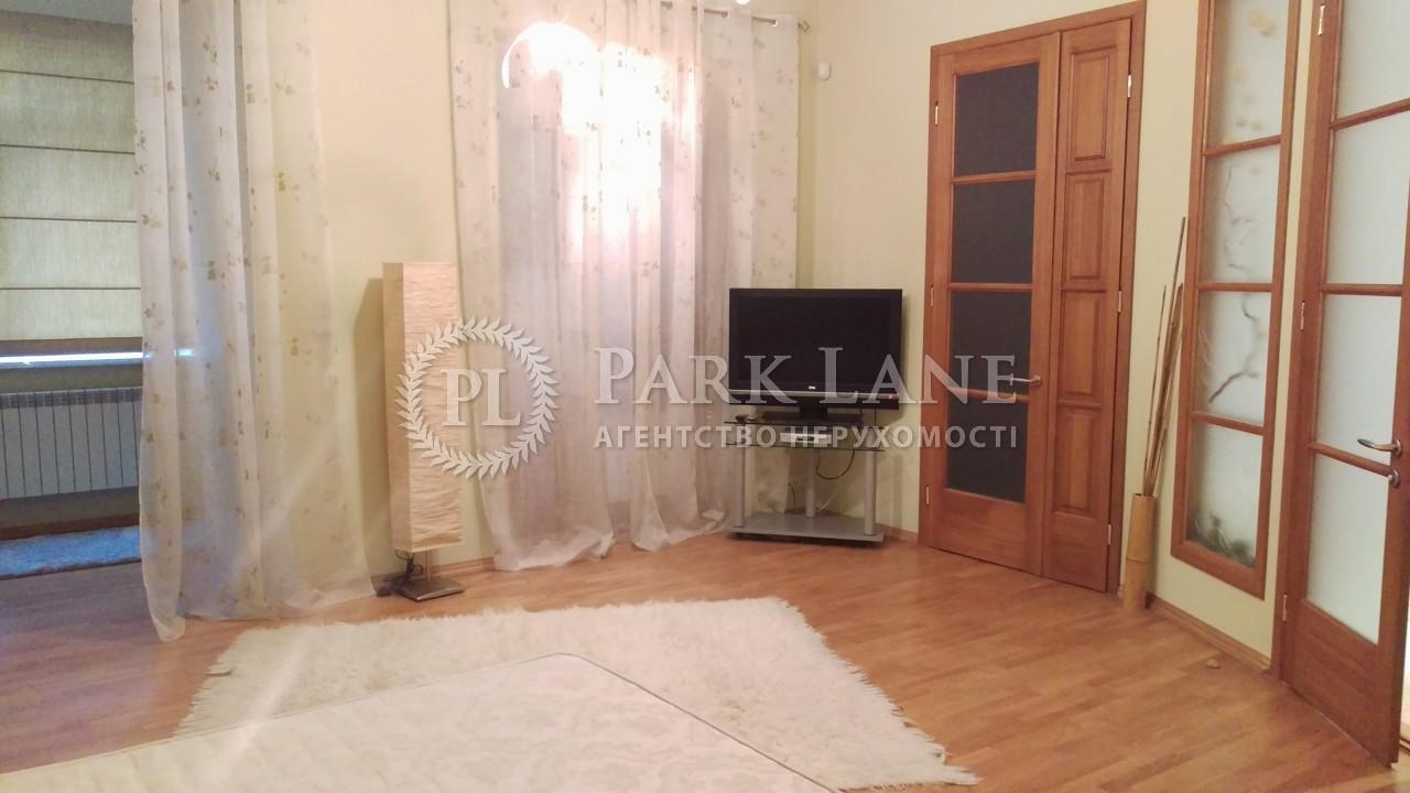 Квартира B-47495, Антоновича (Горького), 3, Киев - Фото 7