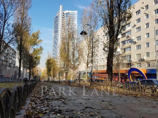 Квартира Леси Украинки бульв., 3, Киев, R-37505 - Фото