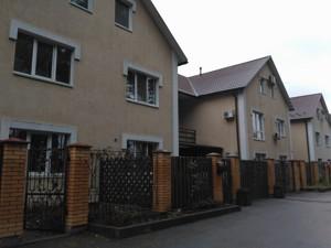 Дом I-23881, Сосновая, Юровка (Киево-Святошинский) - Фото 1