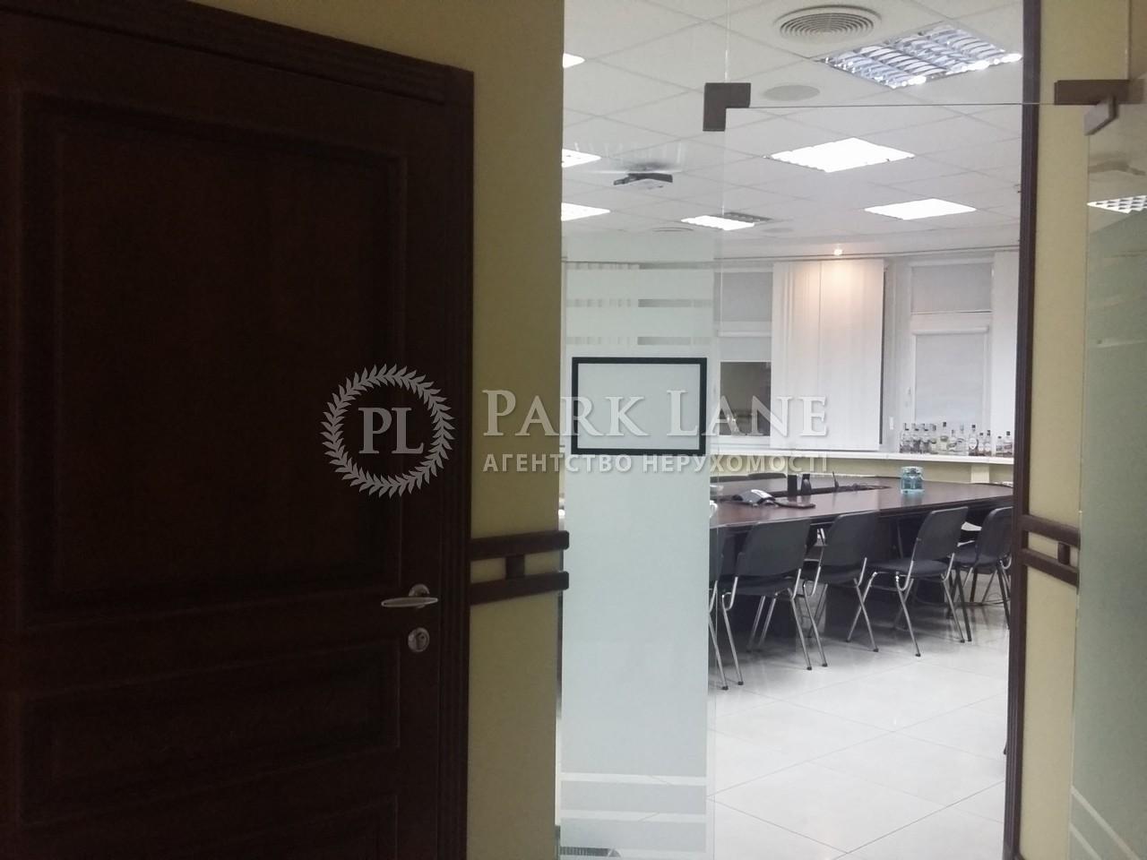 Нежилое помещение, J-9094, Леси Украинки бульв., Киев - Фото 9