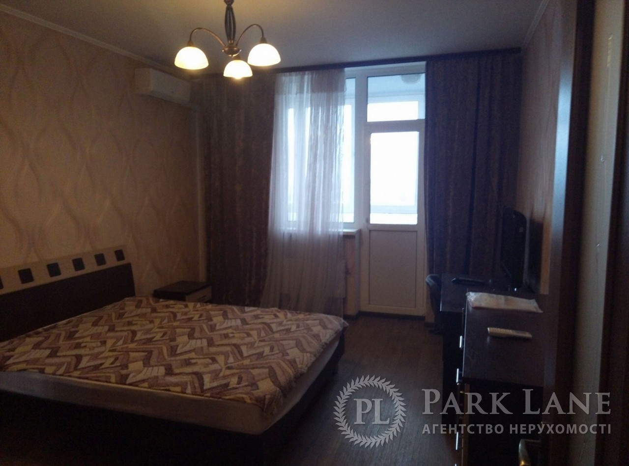 Квартира ул. Сикорского Игоря (Танковая), 1, Киев, Z-224439 - Фото 6