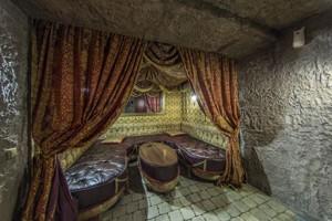 Нежилое помещение, I-27961, Генерала Алмазова (Кутузова), Киев - Фото 4